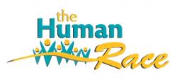 race27820-logo.bwA0PB
