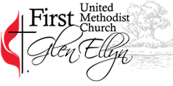 firstunited.fw